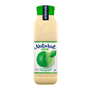 900mL-Limonada-Refrigerado