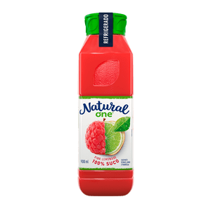 900mL-Pink_Lemonade-Refrigerado