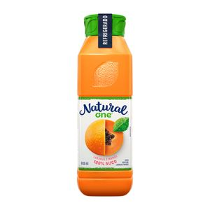 900ml_Natural_One_Laranja_Mamao