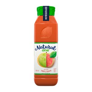 900ml_Natural_One_Goiaba_Refrigerado