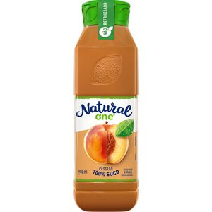 900ml_Natural_One_Pessego_Ambiente